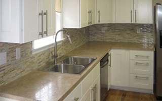 Madison bathroom remodelers near me